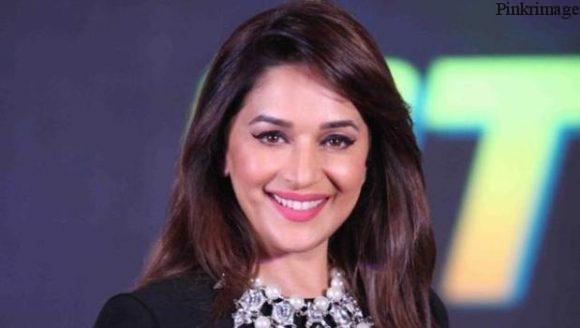 Skincare-Secrets-bollywood-Celebrities (7)