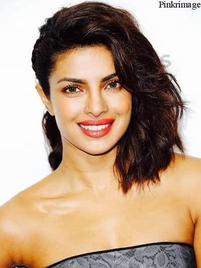 Skincare-Secrets-bollywood-Celebrities (9)
