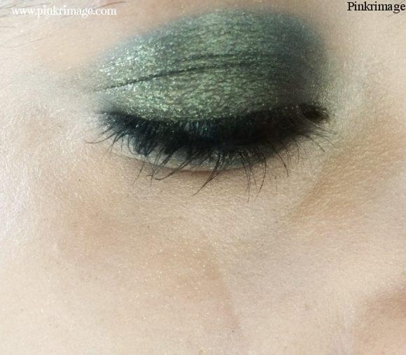 makeup-geek-utopia-pigment-review (5)