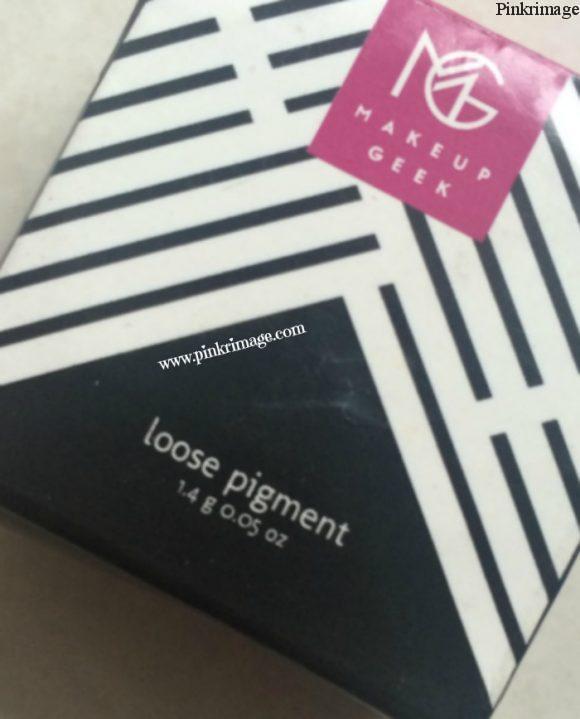 makeup-geek-utopia-pigment-review (6)