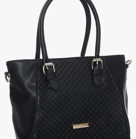 Best office tote handbags for women