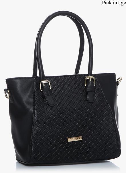 Best office tote handbags for women