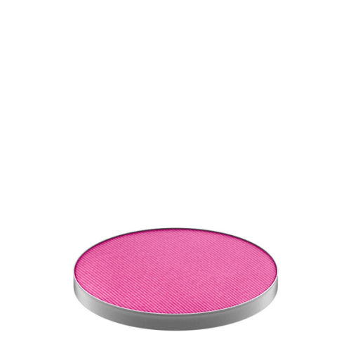 Best MAC blushes