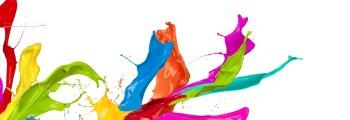 02 Pink Season HK (Art Tuesday) – Mixed Media