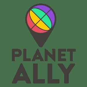 PlanetAlly_logo_4c