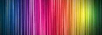 08 Pink Season HK (Entertainment) – Variety Night