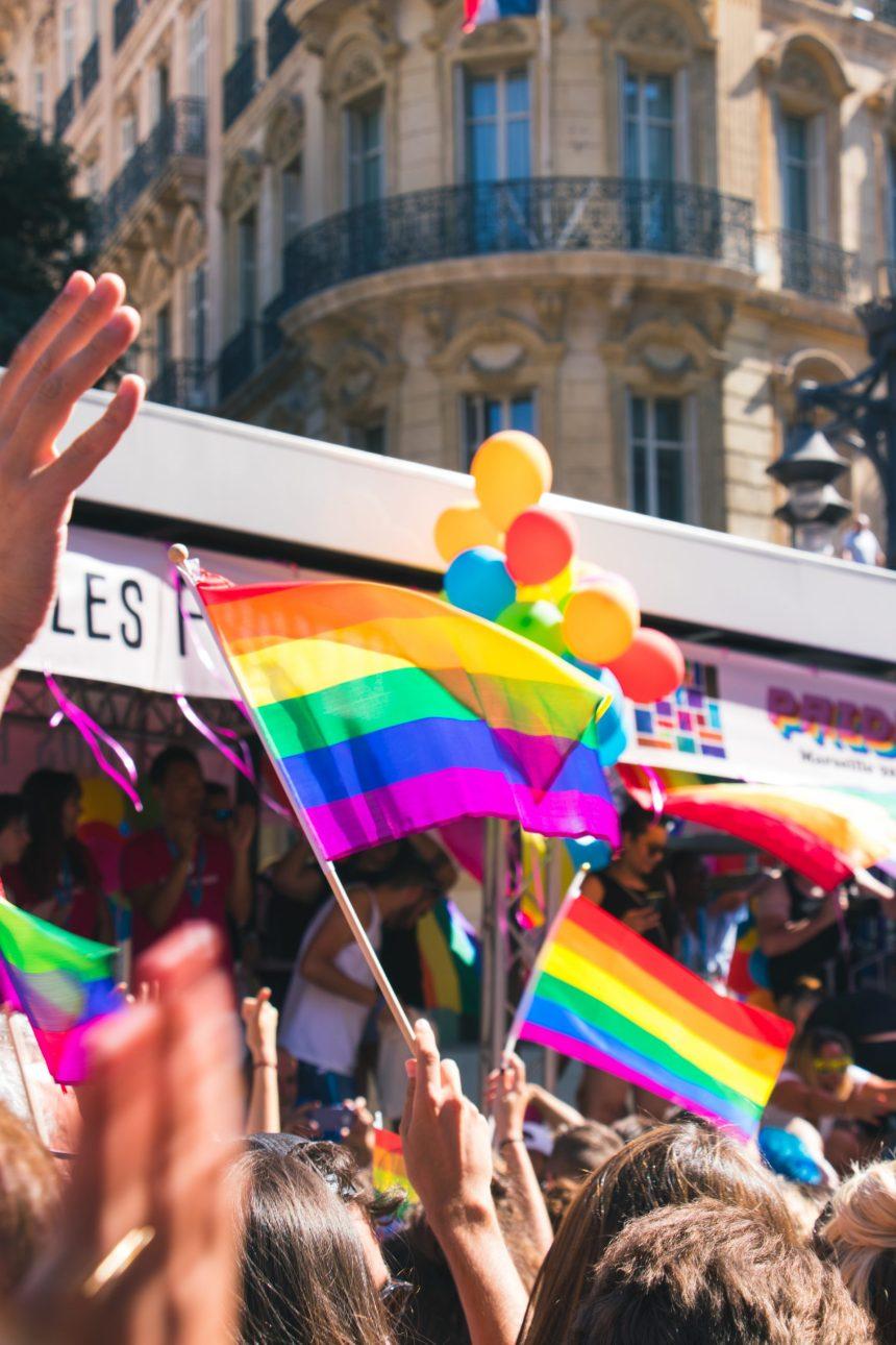 China LGBT+ Forum