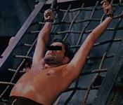 Marine office kidnaps himself to avoid work ---