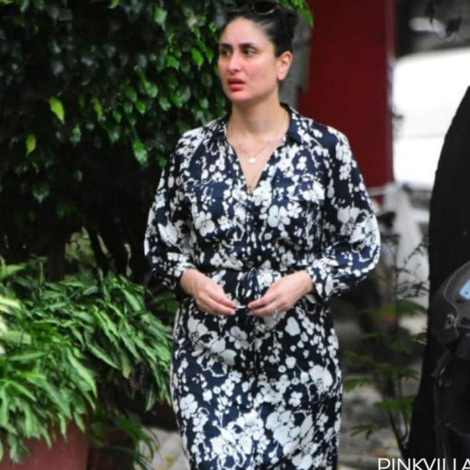 Kareena Kapoor Khan on Jayaraj & Bennicks' death: Such brutality is unacceptable whatever be the circumstance