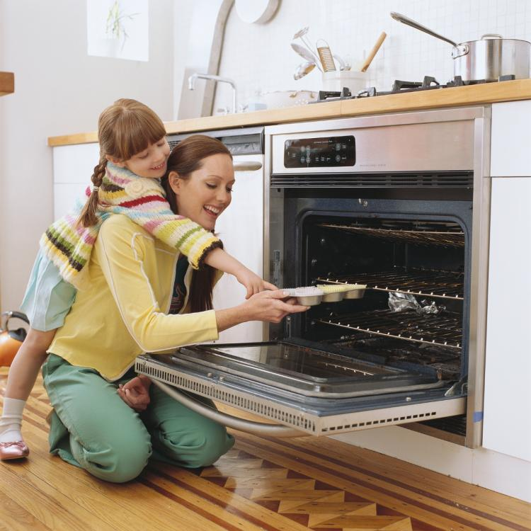 otg oven vs microwave oven what is the