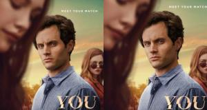 You Season 3: Here's a BIG update on the release date of the Netflix series Penn Badgley