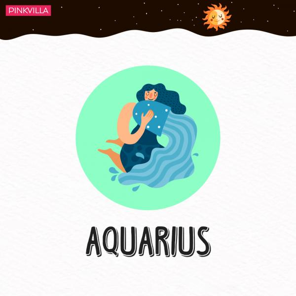 THESE 4 zodiac signs hate working and are incredibly lazy