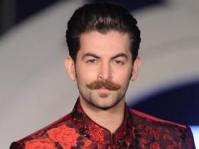 HBO squashes rumours of Neil Nitin Mukesh being a part of ...