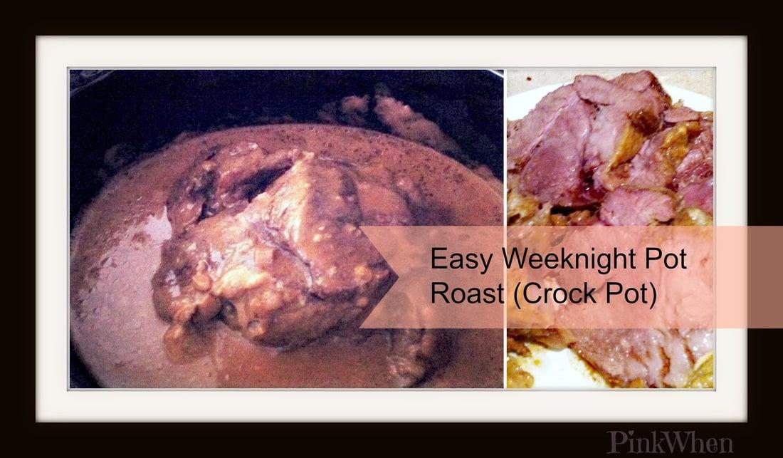 Image Result For Crock Pot Meals