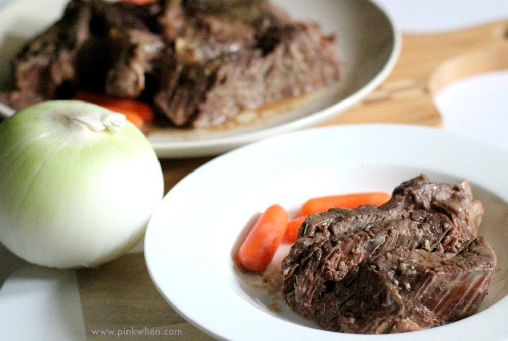 Image Result For Simple Crock Pot Recipes