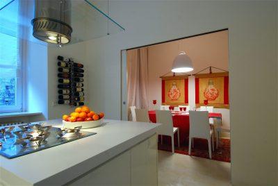 house_112_kitchen