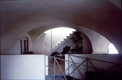 House 11 - photo by: Duccio Malagamba