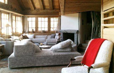 house_115_sofa