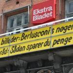 giornali-danesi-su-berlusconi-e-noemi