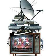 televisione-digitale