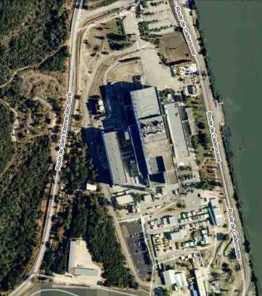 La-centrale-nucleare-france