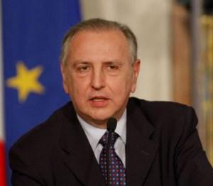 Lorenzo Del Boca