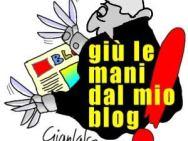 giulemaniblog_0