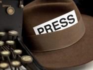 giornalisti e bufale