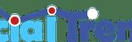 social_trends_logo