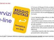 Reggio-Emilia-Digitale