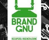 Progetto-Brand-Gnu