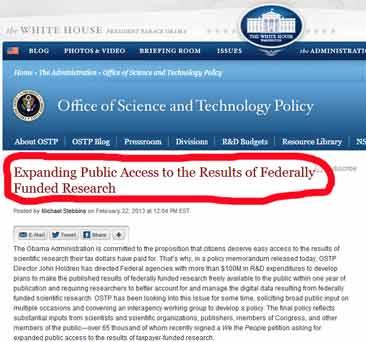 pubblicazioni-scientifiche-sito-Casa-Bianca