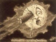 georges-melies-a-trip-to-the-moon-le-voyage-dans-la-lune-painting1