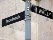 facebook-wall-street