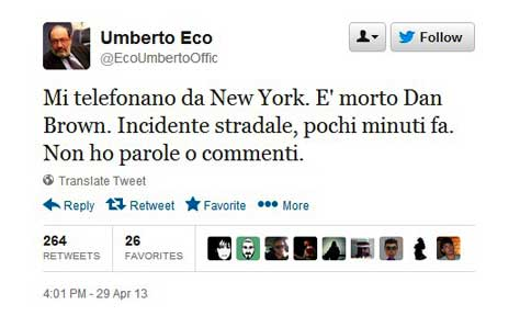 fake-umberto-eco-dan-brown