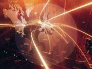 rapporto-World-Economic-Forum