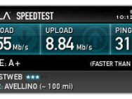 Fastweb-fibra_1