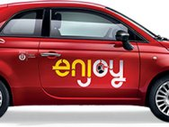 eni-car-sharing-enjoy