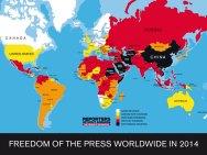 Reporters-sans-frontieres-2014_due.jpg