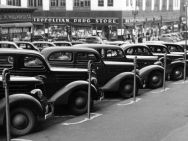 parking-meter-