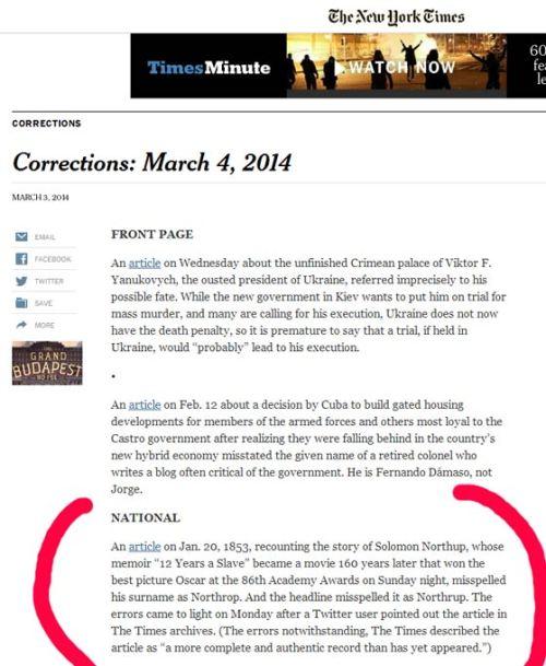 New-York-Times_2
