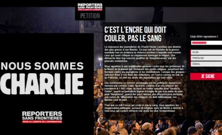 siamo-tutti-charlie-reporters-sans-frontieres