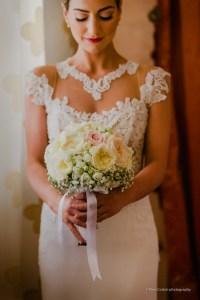 Fotografo di matrimonio a Foggia