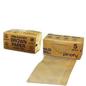 brown-papers-rolls- single