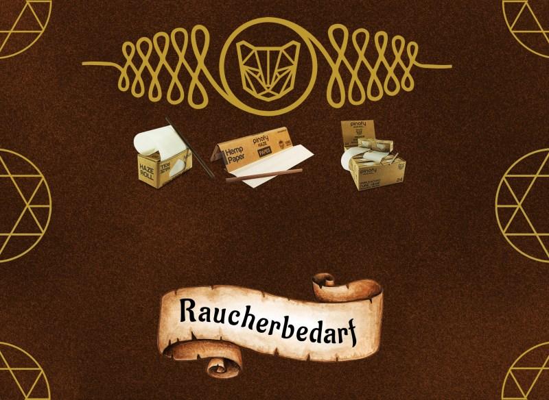 pinofy-papers-raucherbedarf