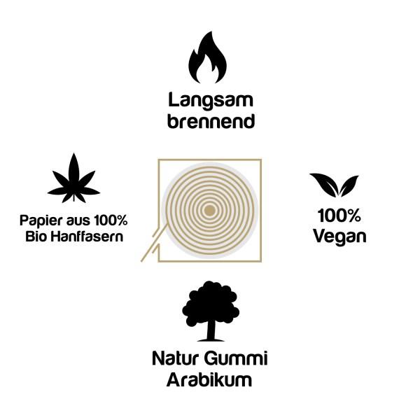brown-benefits-roll-ungebleicht
