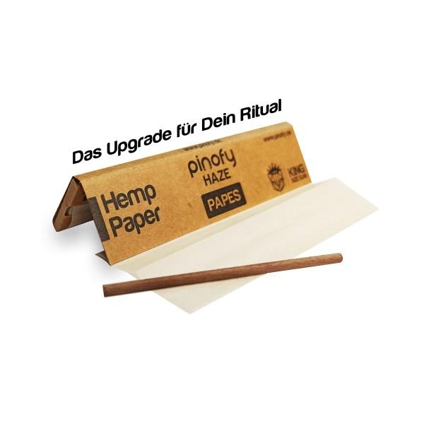 ungebleicht-longpapers-king-size-slim