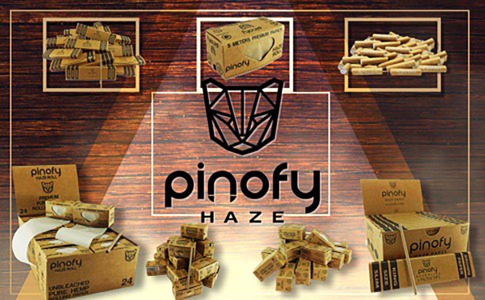 pinofy-haze