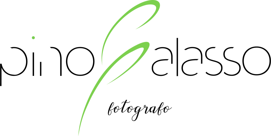 cropped-Logo-pino-galasso-2019_white.png