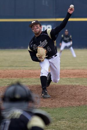 #14 Kyle Wood
